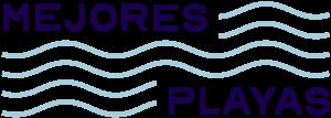 Logo Mejores Playas Compacto