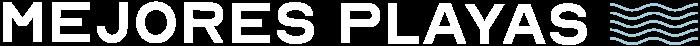 Logo Mejores Playas Principal